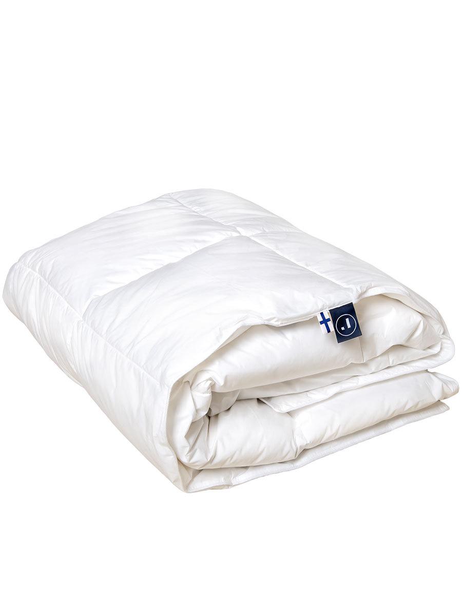 Joutsen одеяло Suoja 150х210 500 гр средне-теплое