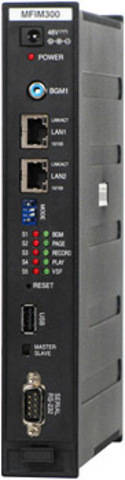 LIK-MFIM300