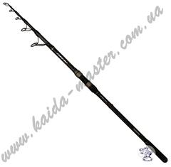 Карповое удилище Kaida Neo Carp 3.9 метра, тест 3,75 lb. NCT375-13