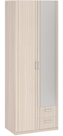 8.022 шкаф c ящиками