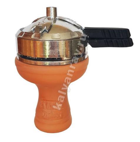 Глиняная чашка и Калауд