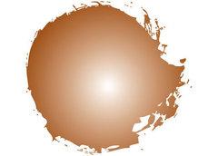 Citadel Layer: Hashut Copper