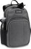 Картинка рюкзак городской Dakine campus s 18l Dark Ashcroft Camo - 5