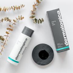 Dermalogica Active Clearing Skin Wash
