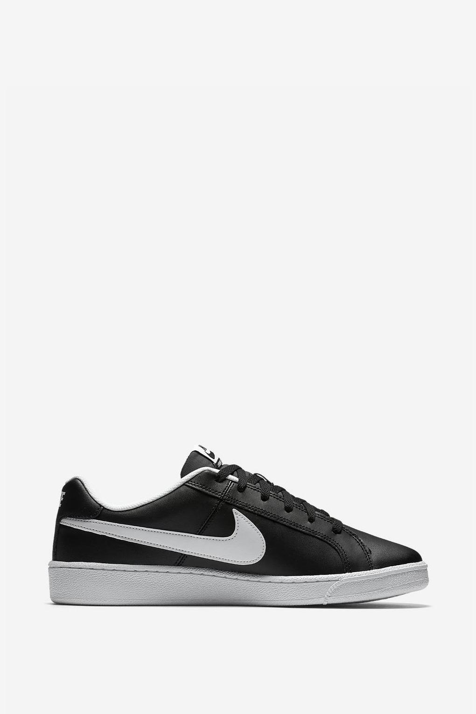 Купить Nike Court Royale 749747-010 14102008-3456