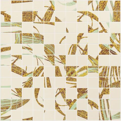Мозаика Mosaic Palm DW7MSP01 305х305