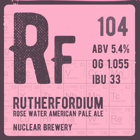 https://static-sl.insales.ru/images/products/1/7881/418438857/Пиво_Nuclear_Brewery_Rutherfordium_Rose_water_APA.jpeg