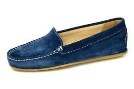 Женская Женская ортопедическая обувь. Модель CASUAL 1010 5250.jpg