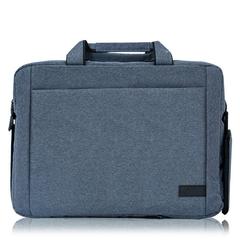 Сумка для ноутбука HP 210 Серый 15,6