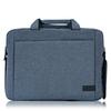 """Сумка для ноутбука HP 210 Серый 15,6"""""""