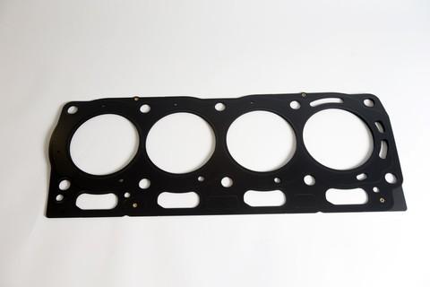 Прокладка головки блока / HEAD GASKET АРТ: 916-535