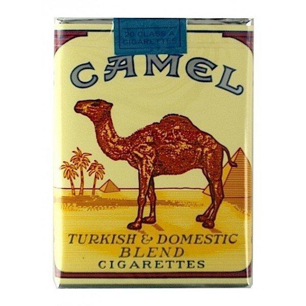 Camel non filter сигареты купить заказать электронную сигарету из китая
