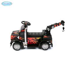 Толокар-электромобиль ZPV100