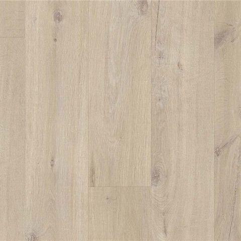 Виниловый ламинат Pergo Optimum Click Modern Plank V3131 Дуб песочный 40103