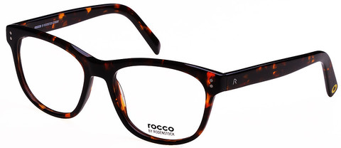 Rocco 418