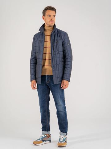 Куртка 2066 Orlando