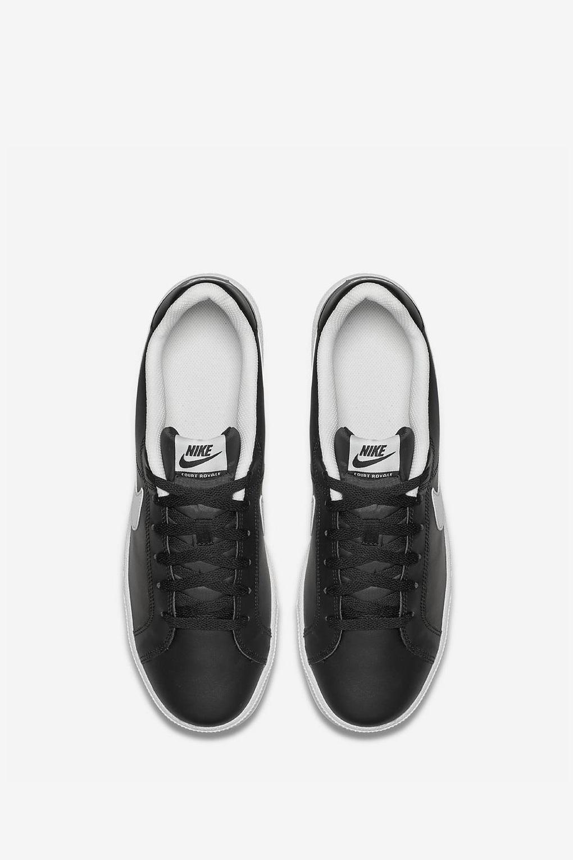 Купить Nike Court Royale 749747-010 14102008-4567