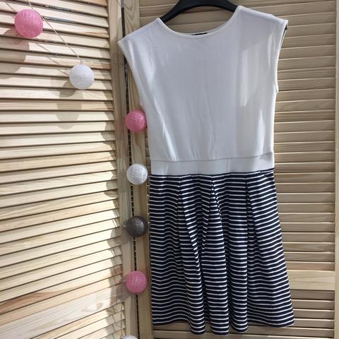 Платье для дома Marina