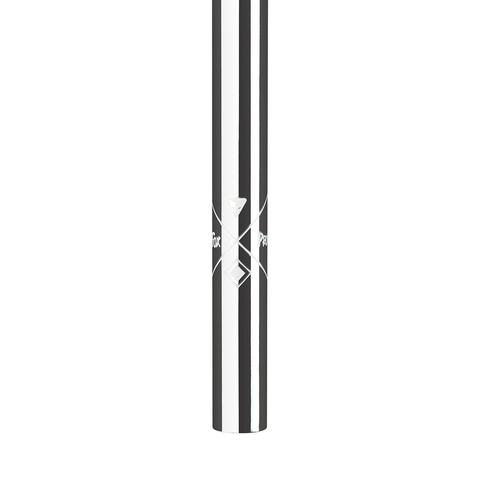 Руль Fox T-Bar SCS 31.8, 700*600