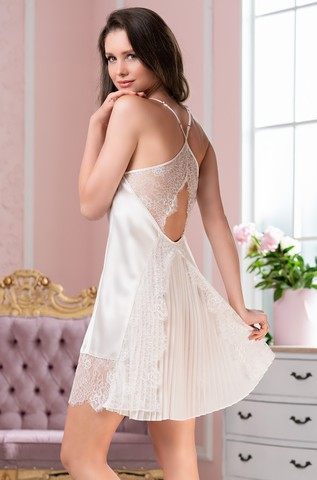 Сорочка женская MIA-Amore SHARTRES Шартрез 7020