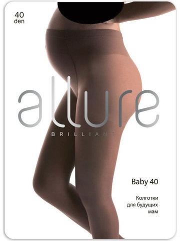 Allure BABY 40