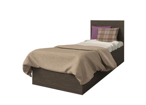 МС Ронда Кровать