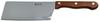 Нож-топорик 93-WH2-8