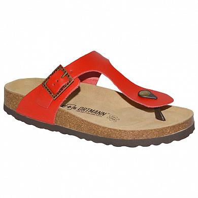 Женская Женская ортопедическая обувь YORK dcba1079d53f1e1eaa7486beb40c5157.jpg