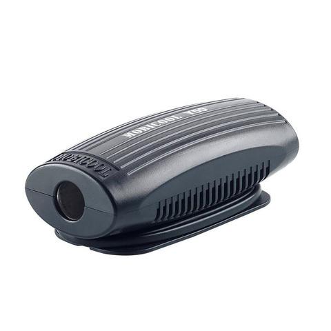 Адаптер MobiCool Y50, т.эл. хол-ки, ток 5А, пит. (12/220V)