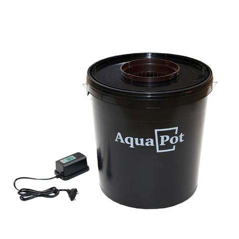 Гидропонная система Aqua Pot