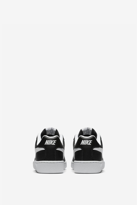 Купить Nike Court Royale 749747-010 14102008-5678