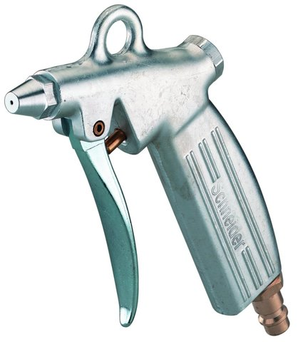 Обдувочный пистолет AP-BM-SN