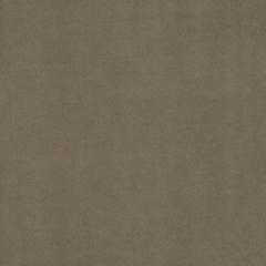 Микровелюр Imperia mocco (Империя мокко)