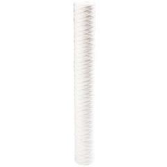 Картридж РРY - 20SL 10мкн намоточный полипропилен, Гейзер, арт.28079