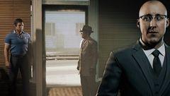 Mafia III (PS4, русские субтитры)
