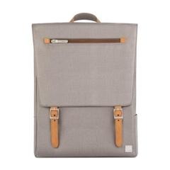 Рюкзак Moshi Helios Lite для ноутбуков размером до 13