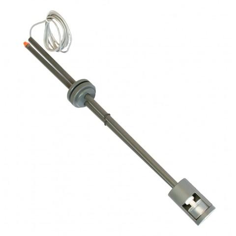 Датчик уровня погружной с кабелем 2м. (80 см) /SSO0000802/ Etatron D.S. (Италия)