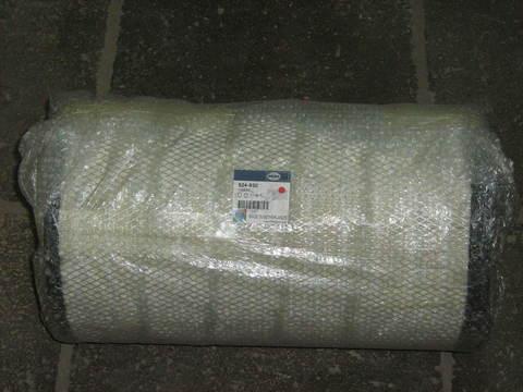 Фильтр воздушный, элемент / AIR FILTER INSERT АРТ: 924-930