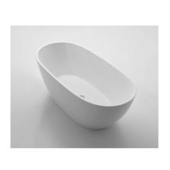 Ванна отдельностоящая 170х78 см BelBagno BB81-1700 фото