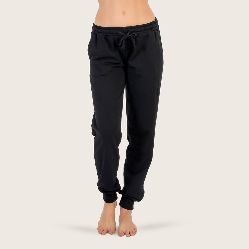 Женские брюки E19B-12D101
