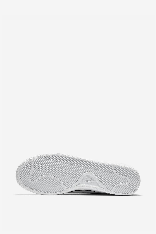 Купить Nike Court Royale 749747-010 14102008-6798