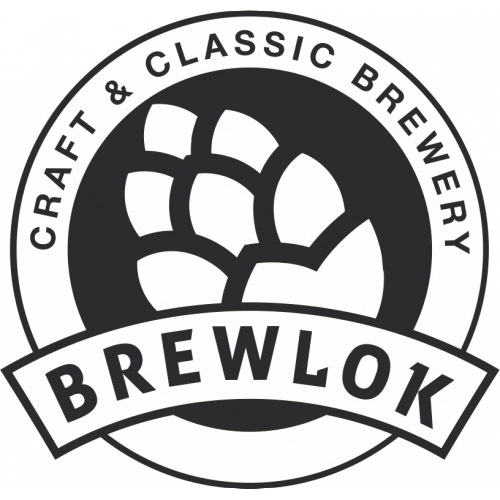 https://static-sl.insales.ru/images/products/1/7884/409239244/brewery-brewlok.jpeg