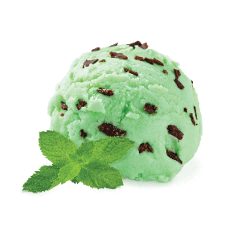 Fumari Mint Chocolate Chill
