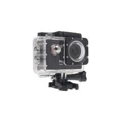 Экшн-камера Rekam A320