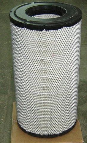 Фильтр воздушный, элемент / AIR FILTER ELEMENT АРТ: 901-034