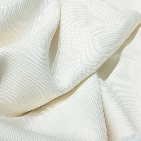 Блэкаут белый рогожка оптом. TmBLR818-28