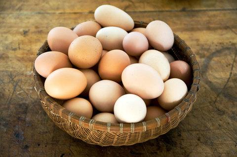 Яйцо 1 категории КУРИЦА ИП ЕМЕЛЬЯНОВ В. 1дес