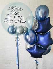 Купить воздушные шары с гелием