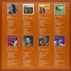 Marvin Gaye / Volume Two 1966-1970 (8LP)