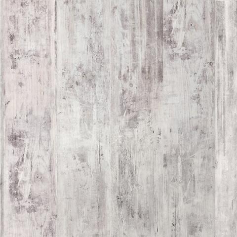 Плитка ПВХ Таркетт New Age  Misty, 152,4х914,4x2,1мм, (2.5м2/18шт/уп)
